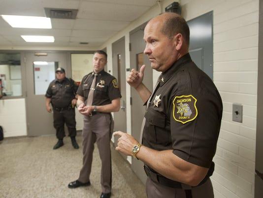 636547285962254754-AP-Sheriff-Sued-Discriminati.jpg