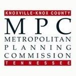 East Knox community meeting set