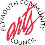 PCAC offers spring break classes for kids