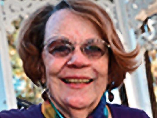 Bonnie Soley.