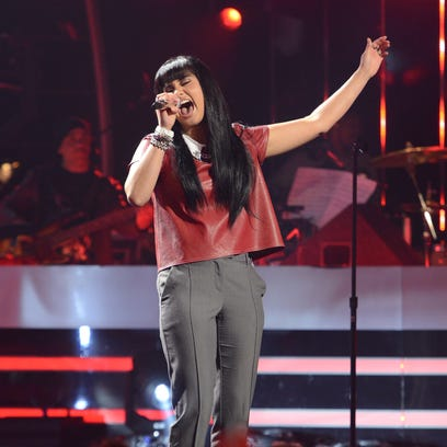 Graham: 'American Idol' crowns a new winner, if anyone still cares