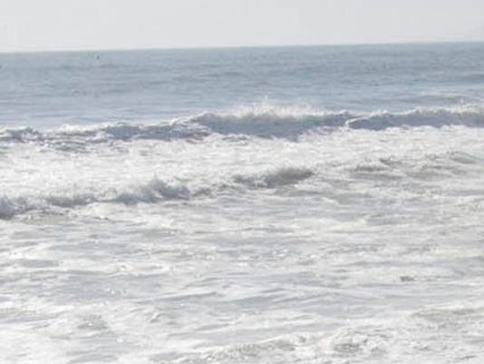 #stockphoto-ocean-water.JPG