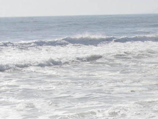 636169389698045952-vclo-0805-ocean.JPG