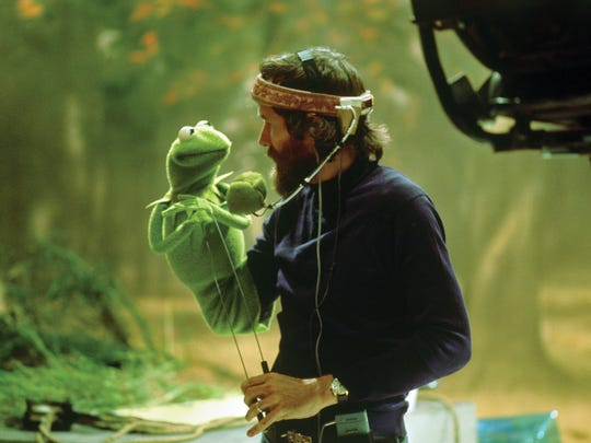 New York City's Museum of the Moving Image pays tribute to Jim Henson's groundbreaking work in a new, permanent exhibit.