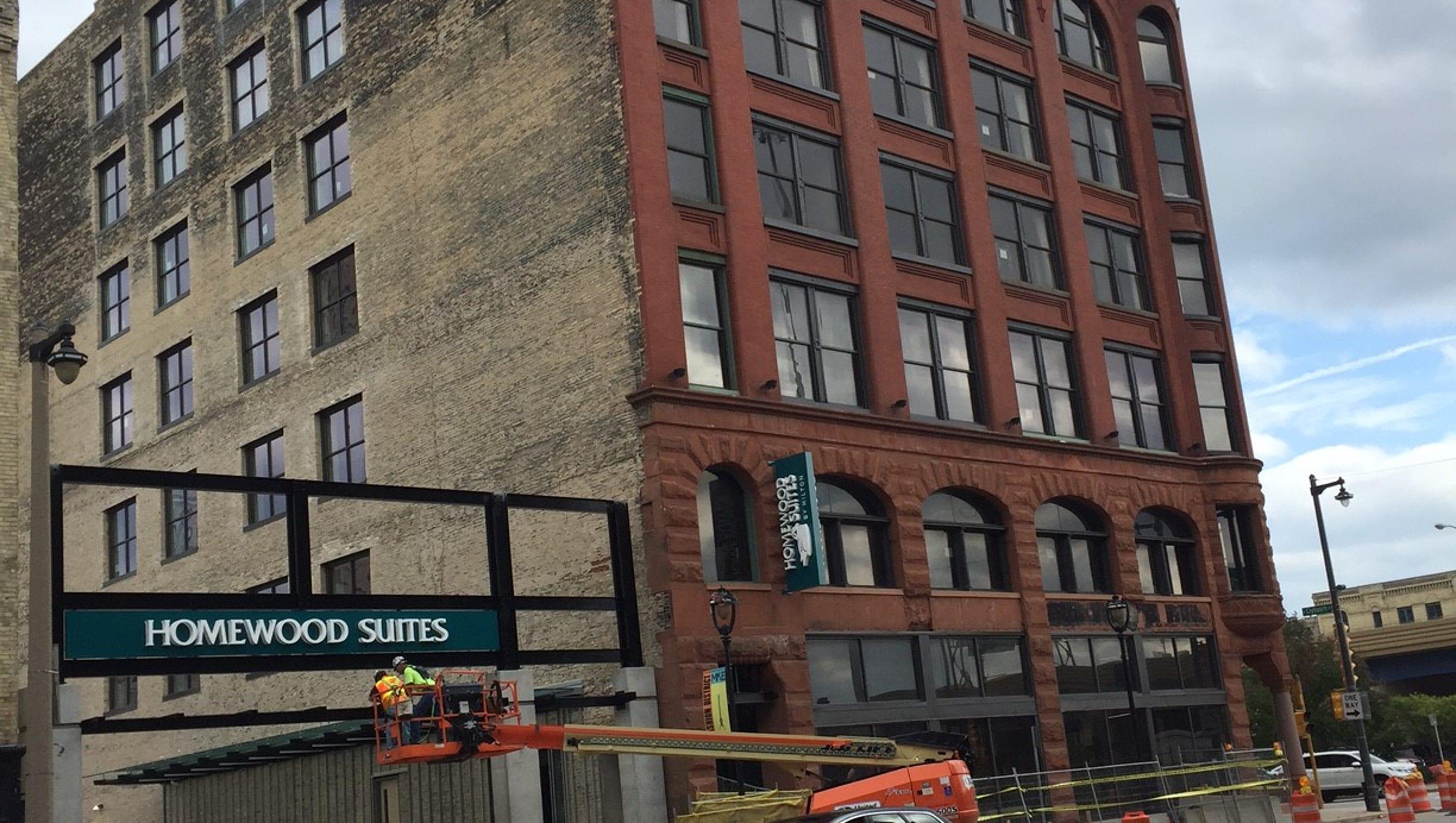 Downtown Dc Hotel Deals