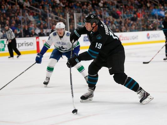 Canucks_Sharks_Hockey_93596.jpg