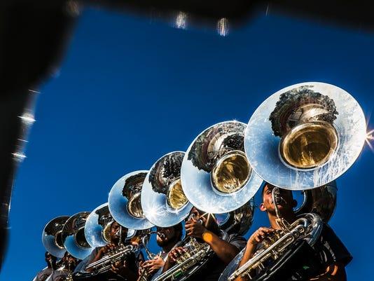 Lede-SHC-Band.jpg
