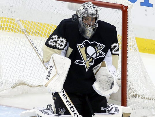 2014-04-26-marc-andre-fleury