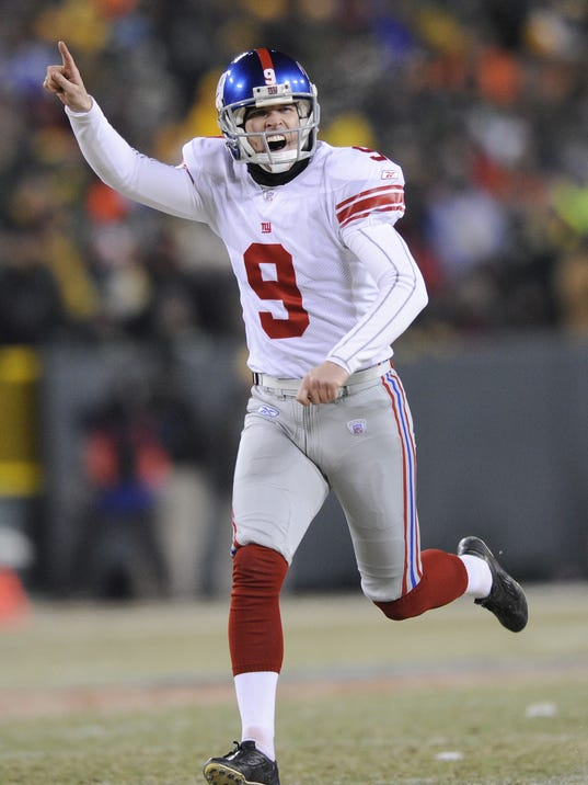 ES_Packers vs. Giants_1.20.08