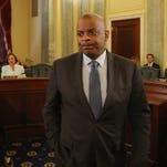 NHTSA creates safety vacuum: Opposing view