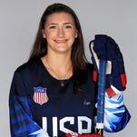 Winter Olympics 2018: Behind Megan Keller's amazing rise in USA hockey