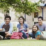 Progreso educativo en Arizona