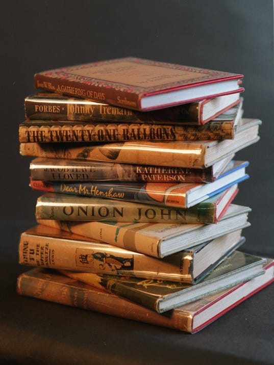 636159504145782250-storybooks.jpg