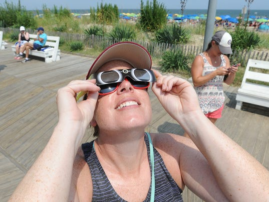 rehoboth.eclipse