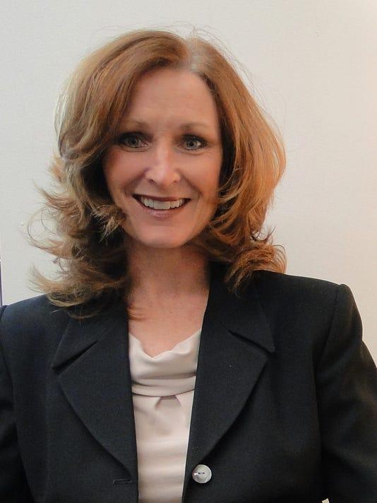 Dr. Mary Beth Grove