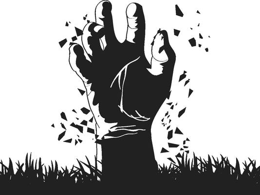 zombie.eps