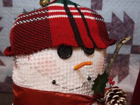Christmas Crafts To Sell At Bazaar.November Is Prime Time For Craft Shows And Bazaars