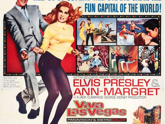 """Downtown Movie Night in San Angelo will feature """"Viva"""