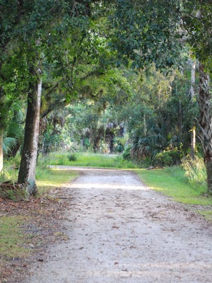 Take a trip in the past and allow time to melt away as you experience Loxahatchee River Battlefield Park, west of Jupiter. Free Battlefield Tours are given at 10 a.m. each Saturday October through May.