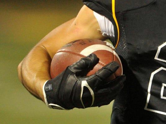 #stockphoto football