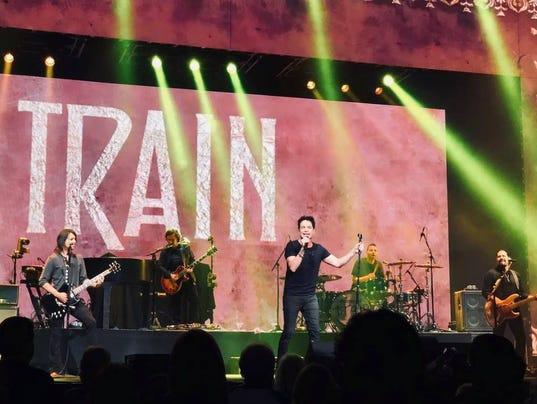 636645723644654186-Train-in-concert-recently.jpg