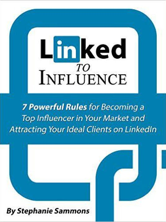 How to make LinkedIn business connections that count