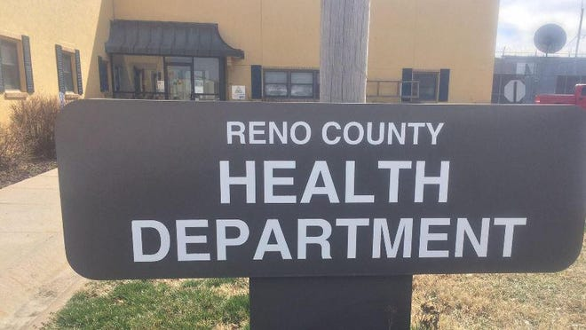 The Reno County Health Officer will allow a limit on gathering sizes in the county due to COVID-19 to expire on Feb. 24.