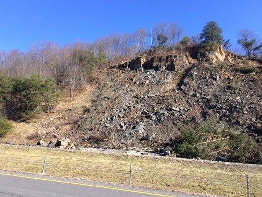 rockslide1.jpg