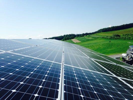 635864896521505640-solar-panels.jpg