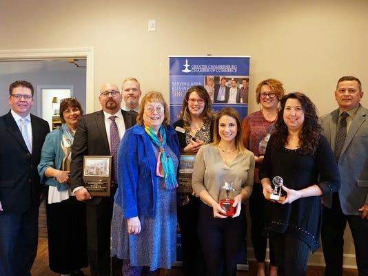 CPO-SUB-Chamber-Award-winners-2018.jpg