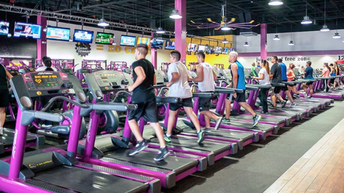 12 Questions To Ask Before You Join A Gym