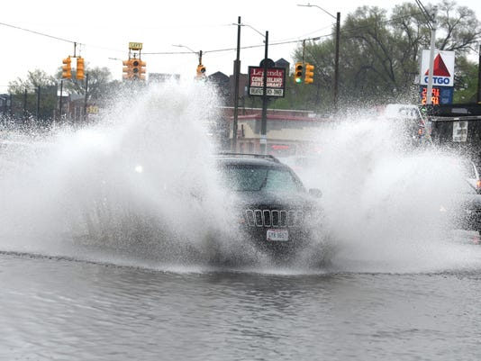 2018-0512-mo-flooding715