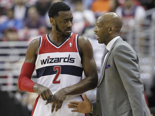 2014 390866727-Pacers_Wizards_Basketball_NYOTK_WEB956603.jpg_20140511.jpg