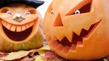 If you're still procrastinating about your Halloween plans, listen up. There are a few amazing celebrations for the holiday across the U.S. Buzz60's Susana Victoria Perez has more.