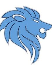 Lakeland Lion