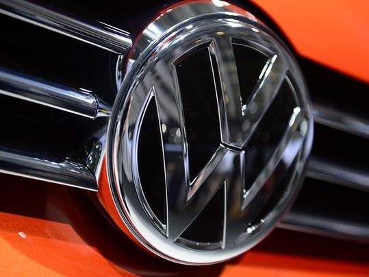 GERMANY-AUTO-MANAGEMENT-COMPANY-VW