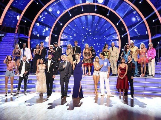 Dancing with the Stars Sept.22.jpg
