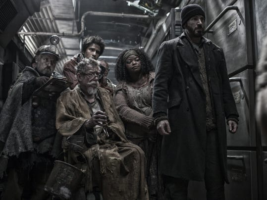 The-main-cast-of-Snowpiercer.jpg