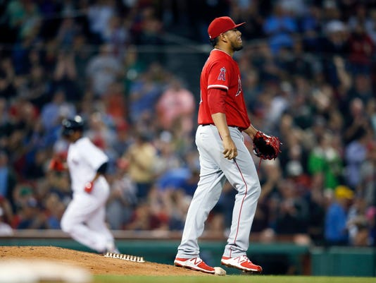 Angels_Red_Sox_Baseball_69527.jpg