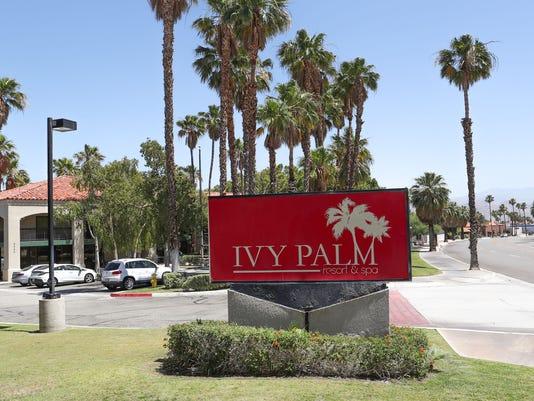 636634579943003346-ivy-palms-2.jpg