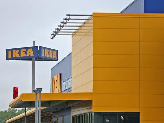 636299348617278818-IKEAtour-KW-022.JPG