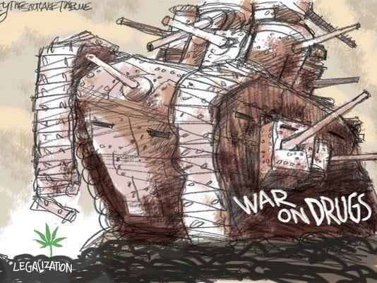 TDS Wire Edit Cartoon 041416
