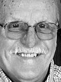 William (Bill) Jackson, 84