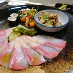 Two sushi restaurants elevate Japanese food scene in Phoenix