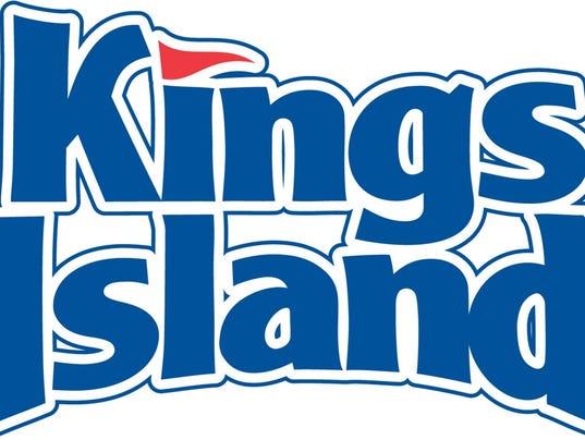 Kings_Island.jpg