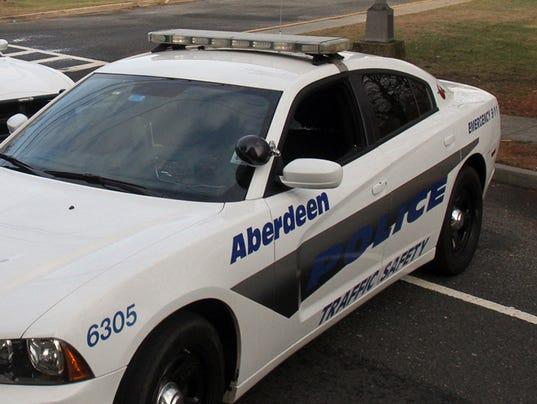 636383990519925834-Aberdeen-Police-CAr.jpg