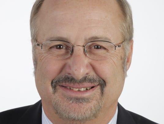Bob Bolier