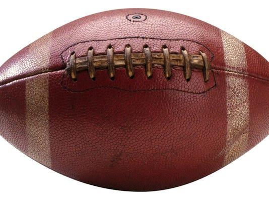 -football.JPG_20070905.jpg