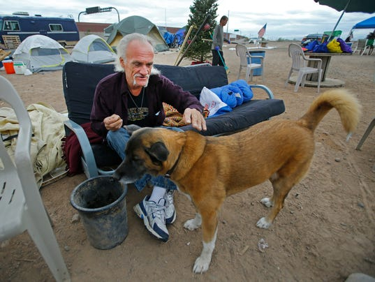 homelessness in tempe Volunteer details - americantownscom searching for homeless volunteer opportunities for the tempe areafind homeless volunteer information in and around tempe with our search.