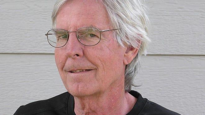 Pete Swanson